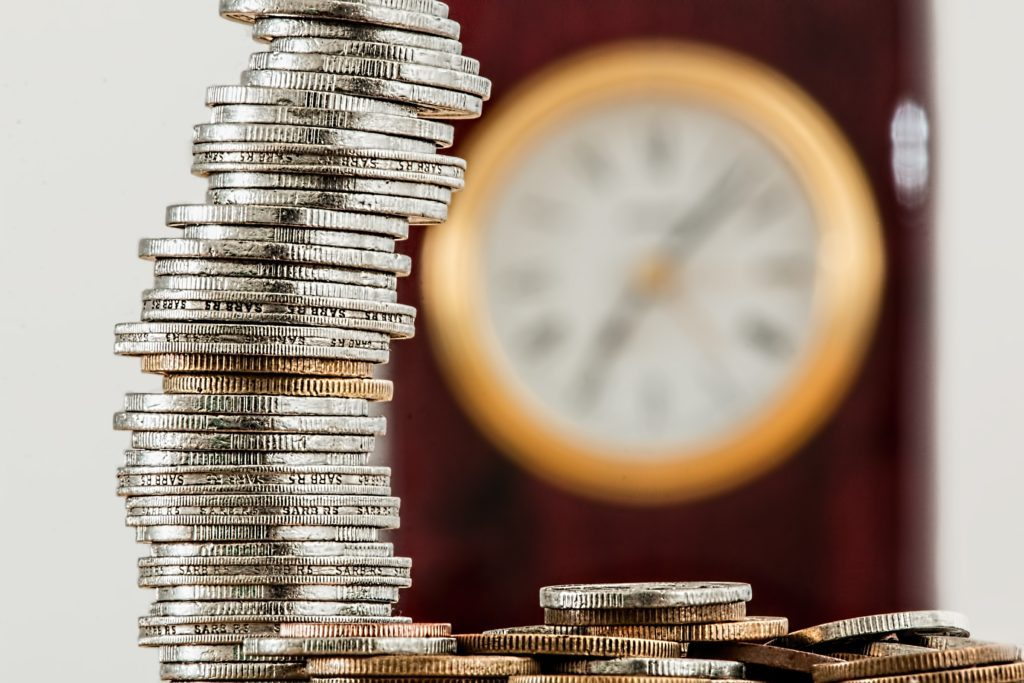 coins-currency-investment-insurance-128867-1024×683