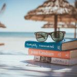 Retirement:  A Biblical Understanding