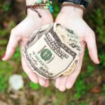 How to Free Up $100 in Your Budget