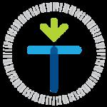 rp_iit-logo-600.png